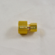 020869 - FEMALE CONNECTOR 3/8