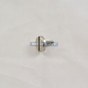 227961 - SIDE RACK SCREW
